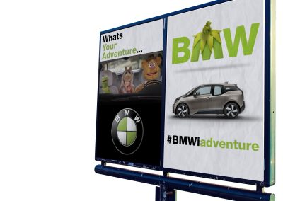 outdoor-billboard-dbl_mockup