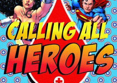 superheros-final