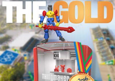 thingmaker3
