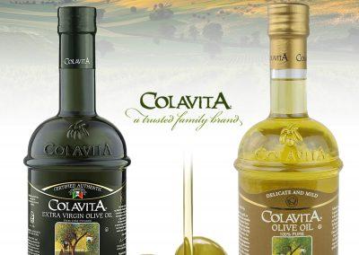 colavita-1
