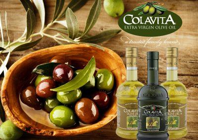colavita-2