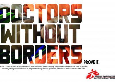 docs2-copy