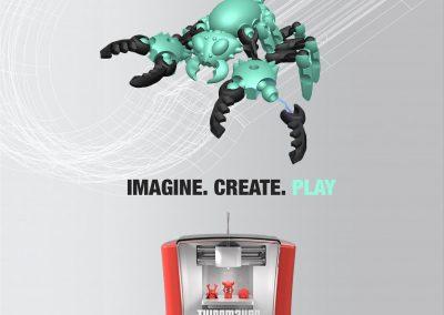thingmaker4